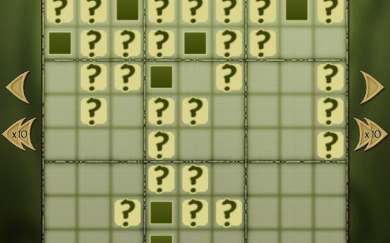Sudoku Free Ekran Görüntüleri - 3
