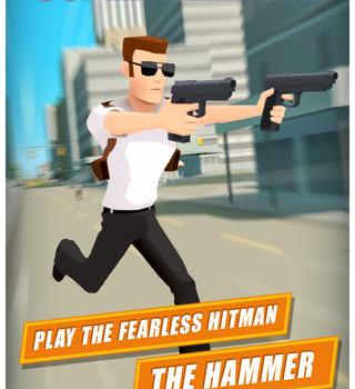Super Hammer Ekran Görüntüleri - 4