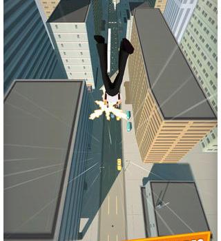 Super Hammer Ekran Görüntüleri - 2