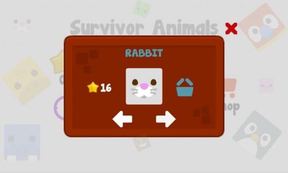 Survivor Animals Ekran Görüntüleri - 3