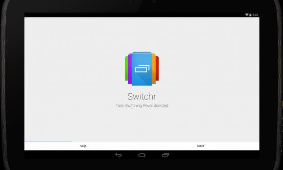 Switchr Ekran Görüntüleri - 5