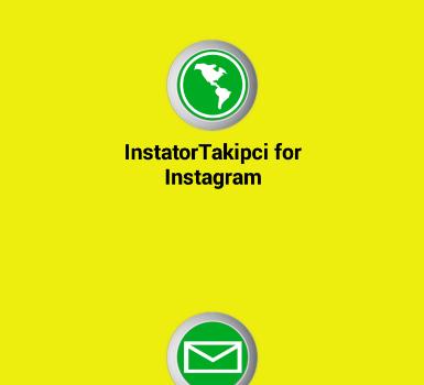 Takipçi Kazan for Instagram Ekran Görüntüleri - 4