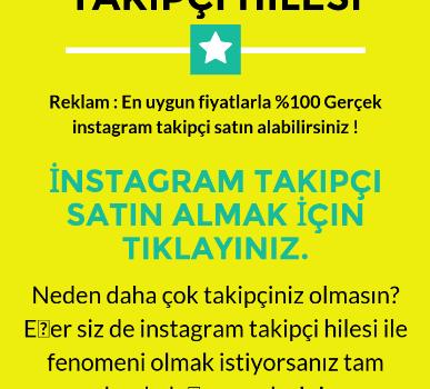 Takipçi Kazan for Instagram Ekran Görüntüleri - 3