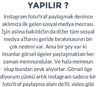 Takipçi Kazan for Instagram Ekran Görüntüleri - 1