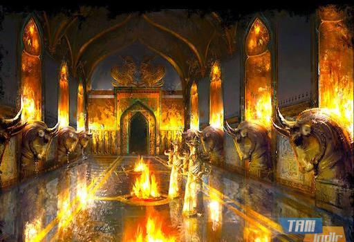 Temple Jungle Run Ekran Görüntüleri - 4