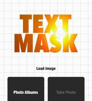 TextMask Ekran Görüntüleri - 5