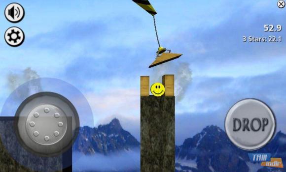 The Building Game Ekran Görüntüleri - 4