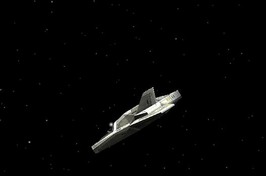 The Empty Space Ekran Görüntüleri - 4