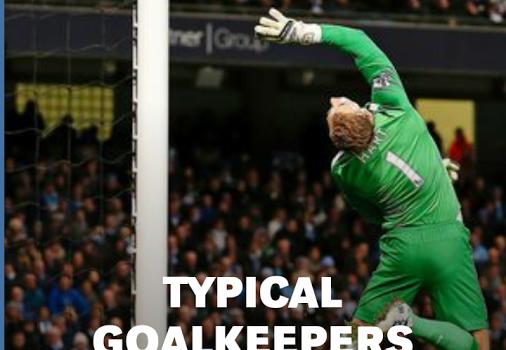 The FIFA Weekly Ekran Görüntüleri - 4