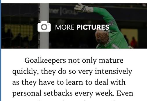 The FIFA Weekly Ekran Görüntüleri - 3