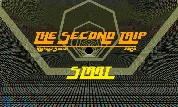 The Second Trip Ekran Görüntüleri - 3