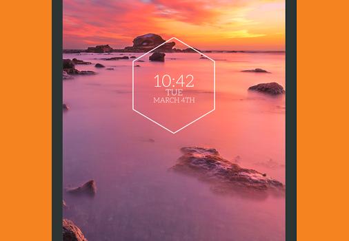Themer Beta Ekran Görüntüleri - 2