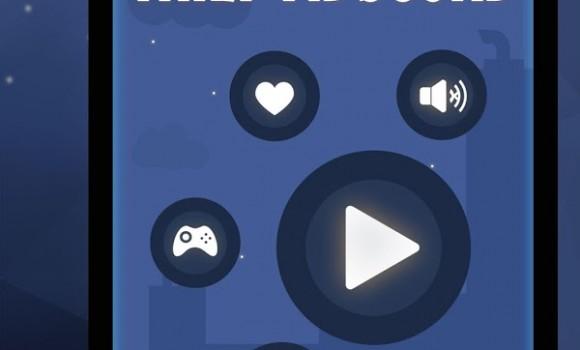Thief Abscond Ekran Görüntüleri - 4