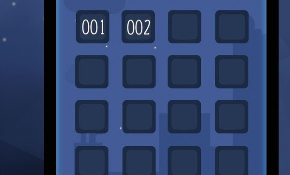 Thief Abscond Ekran Görüntüleri - 1