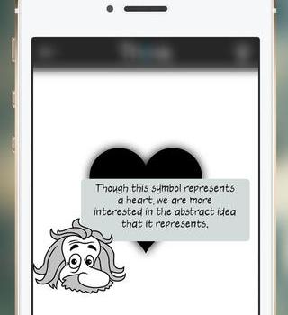 Think Ekran Görüntüleri - 4