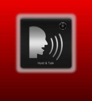 TiKL Ekran Görüntüleri - 4
