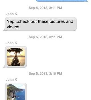 TiKL Ekran Görüntüleri - 3