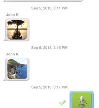 TiKL Ekran Görüntüleri - 2