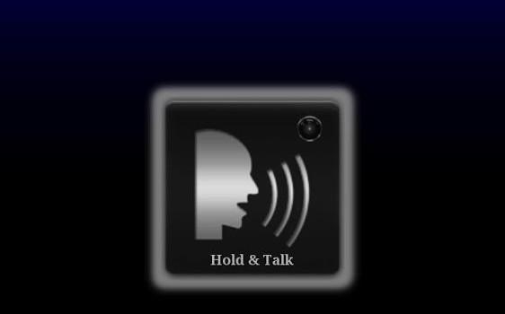 TiKL Ekran Görüntüleri - 1