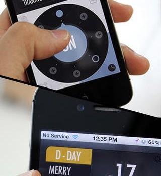 Timegg Pro Ekran Görüntüleri - 5