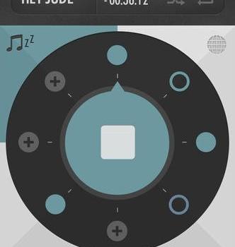 Timegg Pro Ekran Görüntüleri - 2