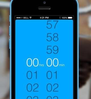 Timeless Ekran Görüntüleri - 5
