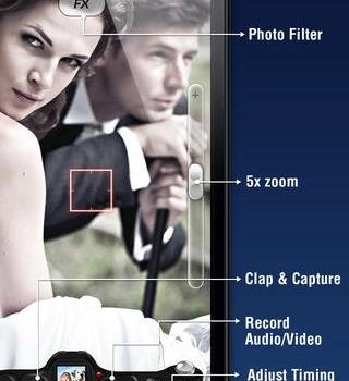 Timer Auto Ekran Görüntüleri - 4
