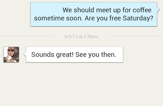 free slut chat homo tinder app
