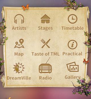Tomorrowland Ekran Görüntüleri - 5