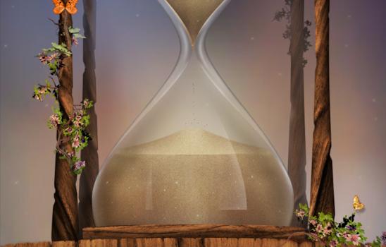 Tomorrowland Ekran Görüntüleri - 4