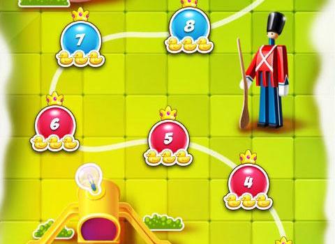 Toy Mania Ekran Görüntüleri - 1