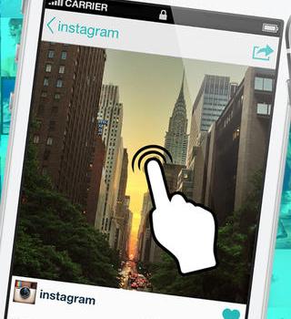 TrackGram: Instagram Followers Ekran Görüntüleri - 1