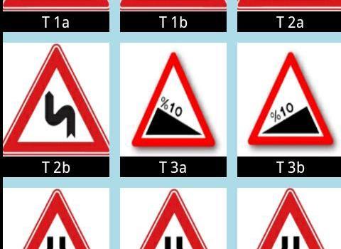 Trafik Rehberi Ekran Görüntüleri - 3