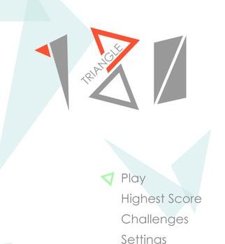 Triangle 180 Ekran Görüntüleri - 3