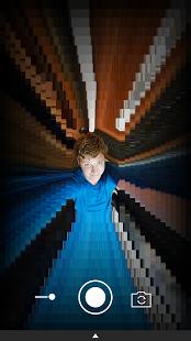 Tunnel Vision Ekran Görüntüleri - 2