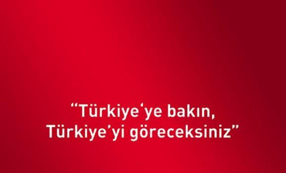 Türkiye Gazetesi Mobil Ekran Görüntüleri - 5