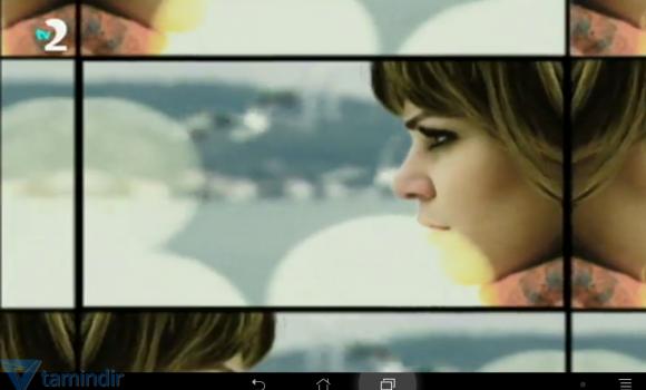 Tvgo Plus Live Tv Ekran Görüntüleri - 1