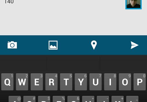 Tweedle Ekran Görüntüleri - 2
