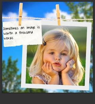 Tweegram Ekran Görüntüleri - 2