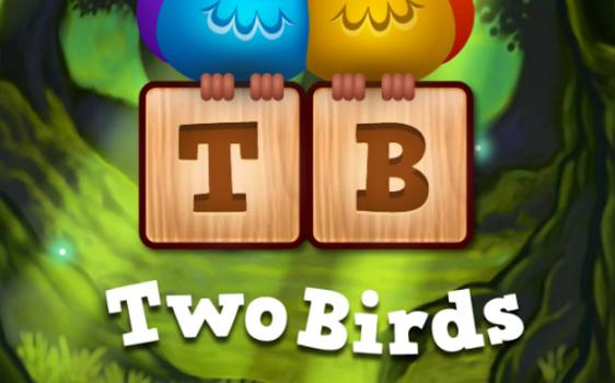 Two Birds Ekran Görüntüleri - 1