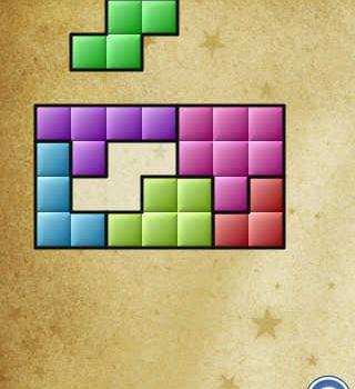 Ultimate Block Puzzle Ekran Görüntüleri - 4