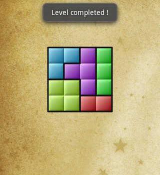 Ultimate Block Puzzle Ekran Görüntüleri - 3