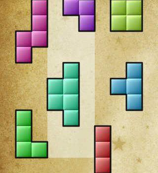 Ultimate Block Puzzle Ekran Görüntüleri - 2