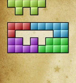 Ultimate Block Puzzle Ekran Görüntüleri - 1