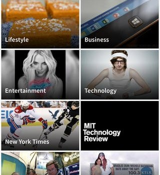 Umano: Listen to News Articles Ekran Görüntüleri - 3
