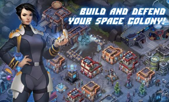 Under Fire: Invasion Ekran Görüntüleri - 4