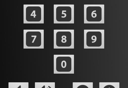 Universal TV Remote Ekran Görüntüleri - 4