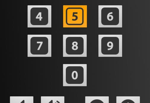Universal TV Remote Ekran Görüntüleri - 3