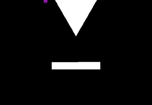 Upong Ekran Görüntüleri - 5