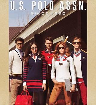 U.S. Polo Assn. Ekran Görüntüleri - 3